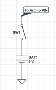 Battery Circuit